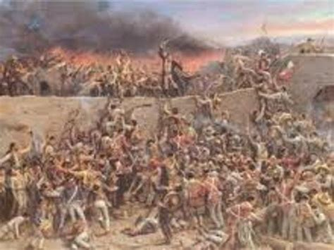 the battle of the alamo 1836 texas revolution texas history timeline timetoast timelines