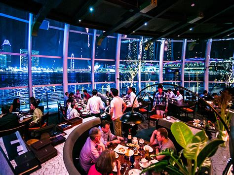 new year restaurant singapore new year s in singapore your guide to the best