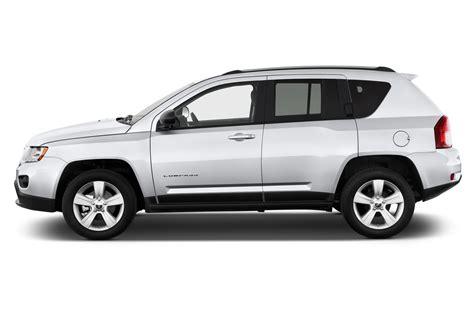 2012 Jeep Compass Reviews 2012 Jeep Compass Reviews And Rating Motor Trend