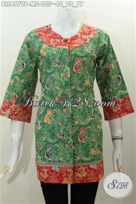 Kemeja Wanita Terbaru Dan Murah Kemeja Wanita Santai model baju kemeja wanita cocok untuk santai dan kerja jual