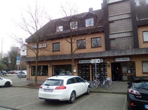 hotel inn dinslaken img 20160312 143743 large jpg picture of city hotel