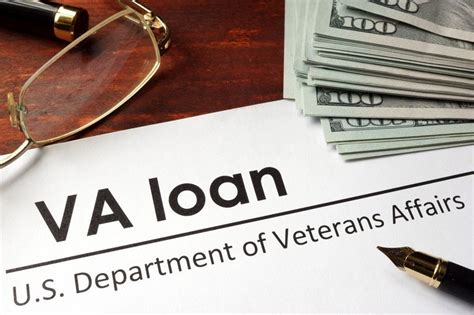 buying a house with va loan and bad credit what is the va funding fee village mortgage inc