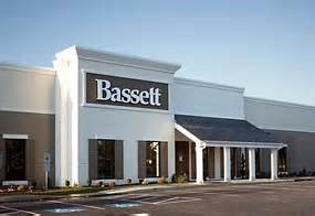 learn about bassett furniture s history bassett furniture