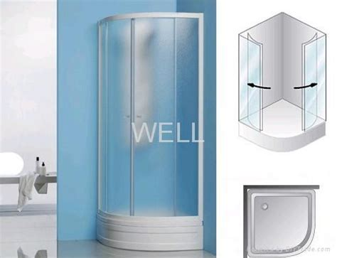 the bathroom fitting company shower door wheel bathroom fittings wellbathrooms