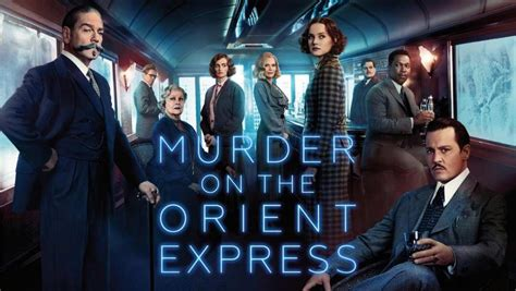 film love on the orient express murder on the orient express feature trailer 2017
