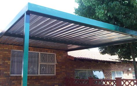 awning carport carports and awnings weldtech