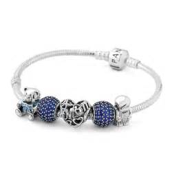Discount for pandora a mother s love from son charm bracelet