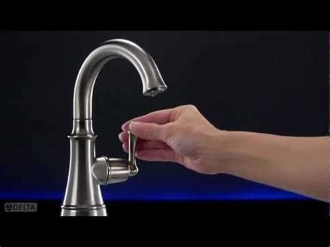 Are Delta Faucets Guaranteed For by 13 Best Images About Delta In The Kitchen On Wall Mount Technology And Stove