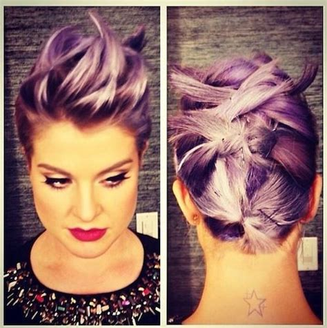 hair color 201 201 best hair images on pinterest hair cut hair dos and