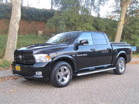 ram 2014 mpg 2014 ram 30 mpg html page contact us autos post