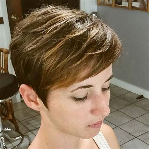 i have short hair can i get havana tist 12 best pixie cuts images on pinterest pixie haircuts