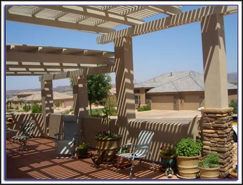awnings unlimited patio covers utah awnings unlimited patios home