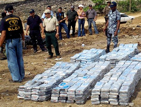the cartel mexican drug cartels violence and drug trafficking across the us mexico border the focus of