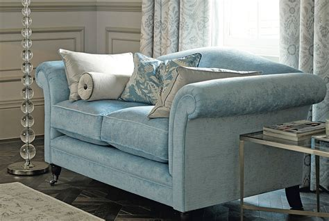 laura ashley sofas interior investments guide the laura ashley blog