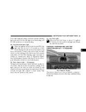 accident recorder 2005 chrysler sebring user handbook chrysler sebring alarm wont shut off 2005 chrysler sebring support