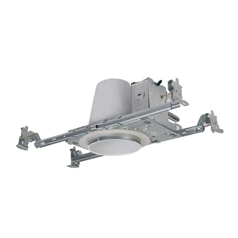 halo recessed lighting housing halo h in steel recessed lighting housing for lights