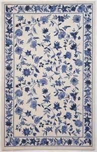 blue accent rugs pinterest the world s catalog of ideas