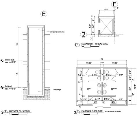 elevator section floor section at elevator related keywords floor section