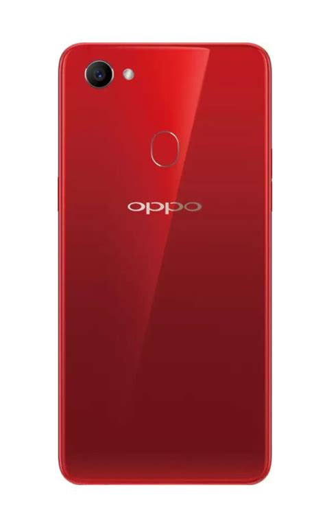 oppo mobile price oppo f7 pictures official photos whatmobile