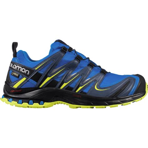 wiggle au salomon xa pro 3d gtx 174 shoes aw15