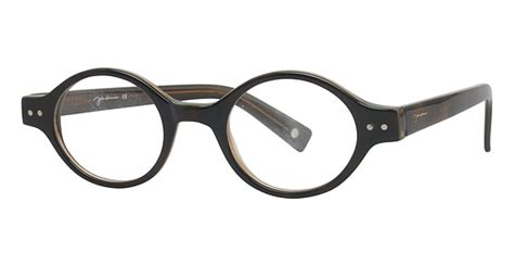 lennon jl 10 eyeglasses lennon authorized