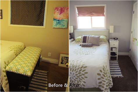 how to arrange furniture in a small bedroom small bedroom arrangement