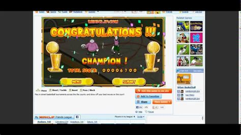 truck nitro 2 unblocked miniclip unblocked at gamesworld