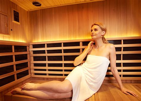 does sitting in a steam room help you lose weight best infrared sauna buying guide 174 infrared saunas