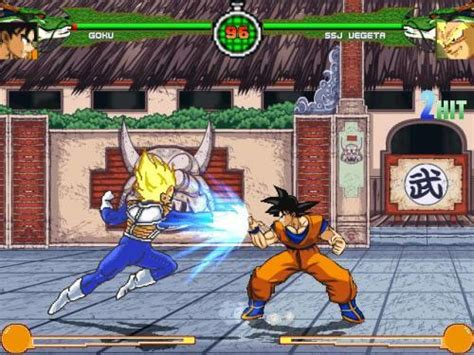 full version dragon ball z games free download download free dragon ball z sparking mugen pc free full