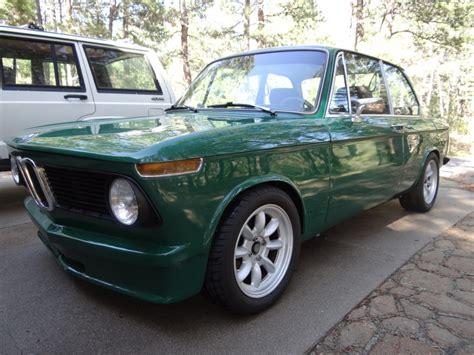 bmw 2002 sale 1976 bmw 2002 for sale