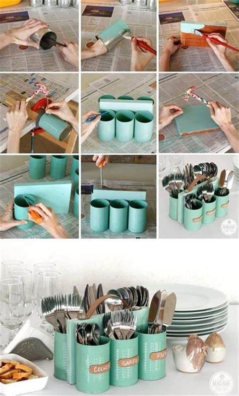 diy craft project ideas this is for outside bbq and drinks by the pool