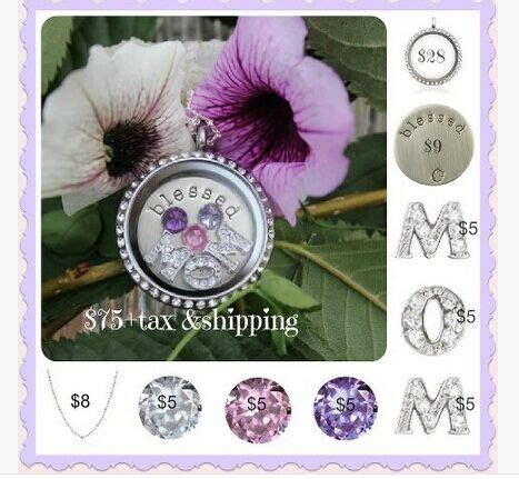 Origami Owl Store Locator - aliexpress buy floating memory locket with