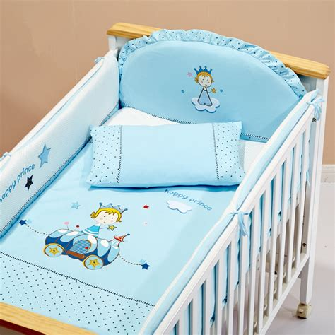 baby crib shopping best bedding sets reviews 28 images best bedding sets