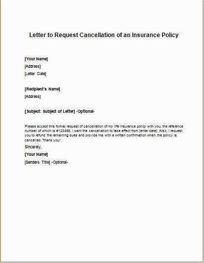 Letter Of Cancellation Sle For Insurance unique how to cancel geico auto insurance companies albanord