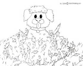 printable fall coloring pages printable fall coloring page free large images
