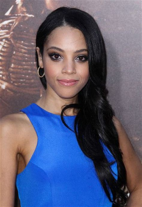 buffy lawson 185 best images about bianca lawson on pinterest