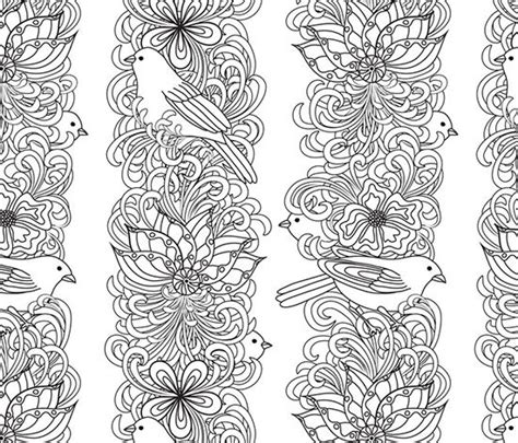 adults coloring book with black background 2 49 of the most beautiful grayscale flowers for a relaxed and joyful coloring time books coloring page wallpaper for