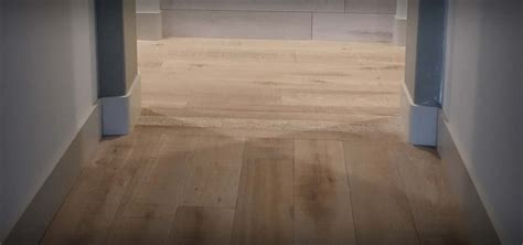 flooring companies in az gurus floor