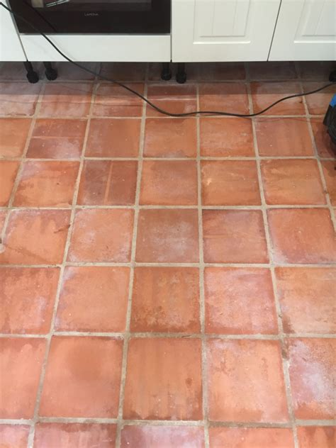 Uta Help Desk Removing Grout From Slate Tile 28 Images How To Grout