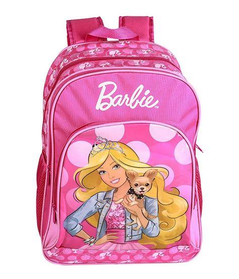 Barbies Bag mattel bag buy mattel bag at low