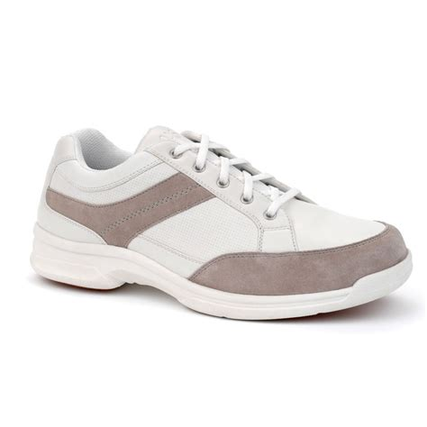 Comfort Tennis Shoes oasis shoes mens jimmie comfort sneakers oasis tennis