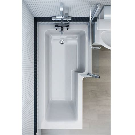 shower bath 1700 boston shower bath 1700 x 850 rh inc screen victoriaplum