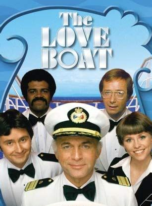 the love boat full episodes season 9 the love boat quot till death do us part maybe locked away