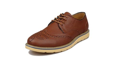 comfortable oxford shoes most comfortable men s dress shoes 2018 reviews