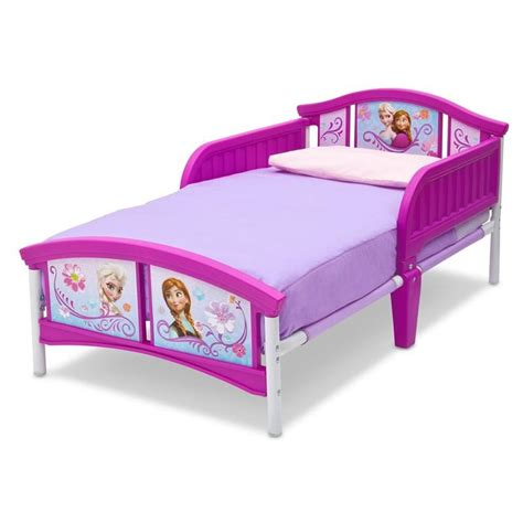 toddler bed from burlington coat factory bedroom