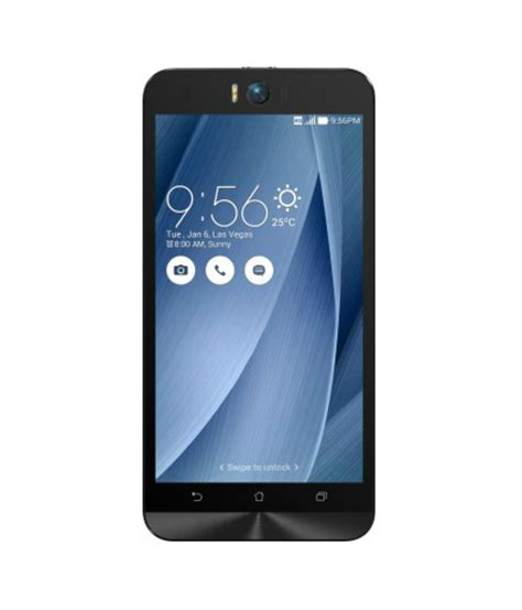 mobile themes for asus zenfone asus zenfone selfie 16gb mobile phones online at low