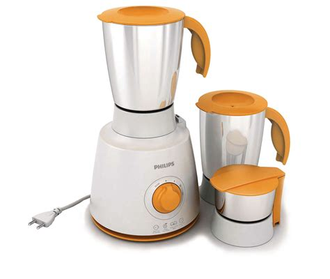 Mixer Philips daily collection mixer grinder hl7610 00 philips