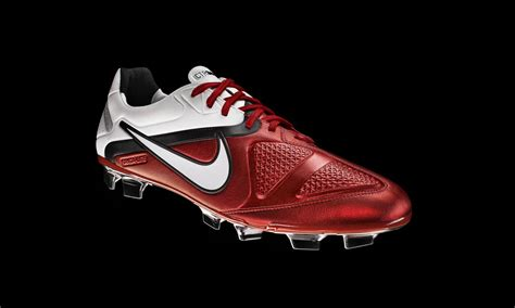 nike football shoes ctr360 ctr360 maestri ii elite football boot nike news