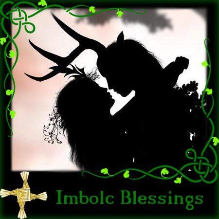 17 best images about imbolc february 2nd on pinterest