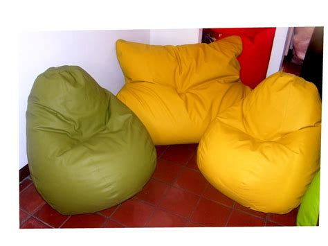 Sofa Puff Kotak Motif Dadu shop the new puff single lazy comfortable japanese russcarnahan